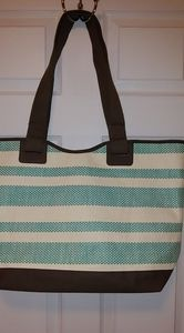 Thirty one tote bag